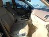 2008 MERCEDES-BENZ GL450 4 MA - Image 3