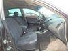 2005 NISSAN ALTIMA S/S - Image 2