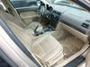 2006 FORD FUSION SEL - Image 4