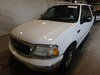 2002 FORD EXPEDITION - Image 3