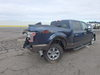2015 FORD F150 - Image 4