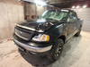 2001 FORD F150 - Image 2