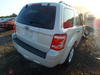 2008 FORD ESCAPE XLT - Image 2