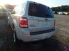 2008 FORD ESCAPE XLT - Image 3