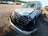 2008 FORD ESCAPE XLT - Image 4