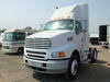 2005 STERLING A9500 - Image 4