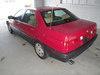 1991 ALFA ROMEO 164 L - Image 2