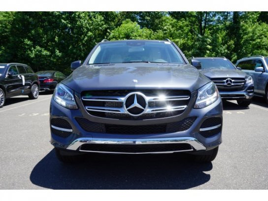 ... 2016 MERCEDES BENZ GLE550E For Sale In Freehold, NJ   $70235.00 ...