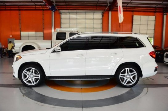 2015 mercedes benz gl550 for sale in stafford tx for 2015 mercedes benz gl550 for sale