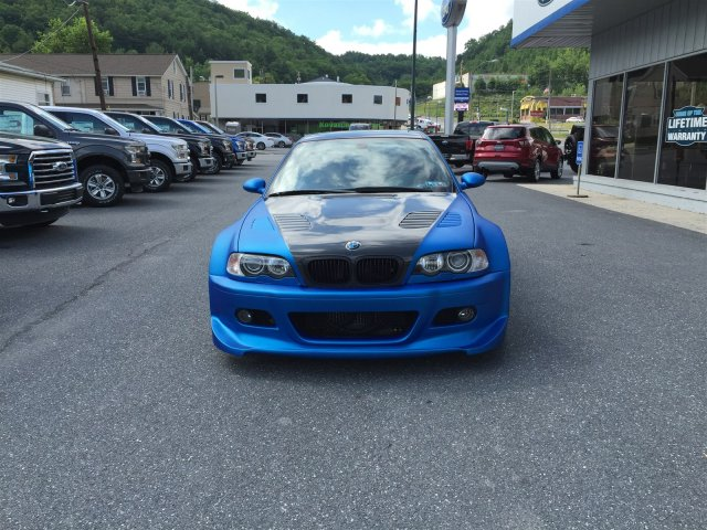 2004 bmw m3 for sale in nesquehoning  pa