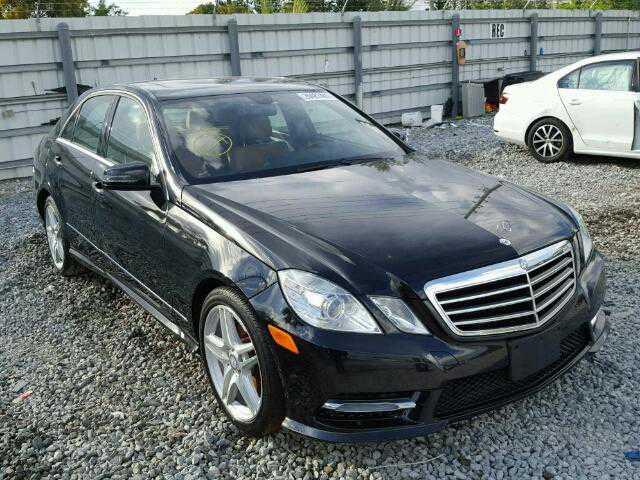 2013 mercedes benz e3504m awd for sale in miami fl for Mercedes benz for sale in miami