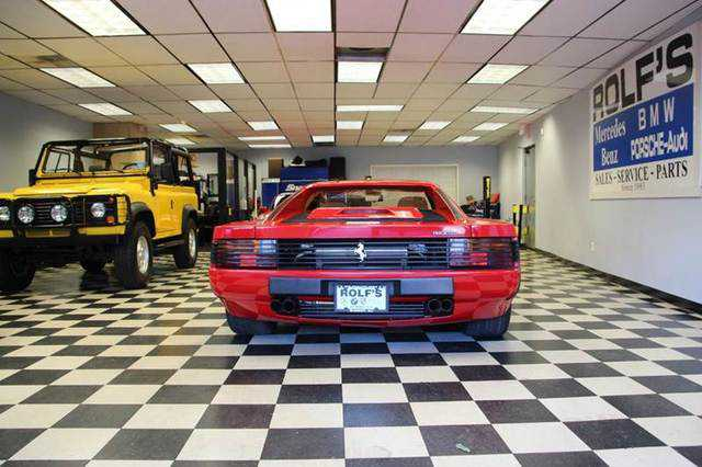 ferrari fl lauderdale of at coupe ft for in maserati testarossa fort used htm sale