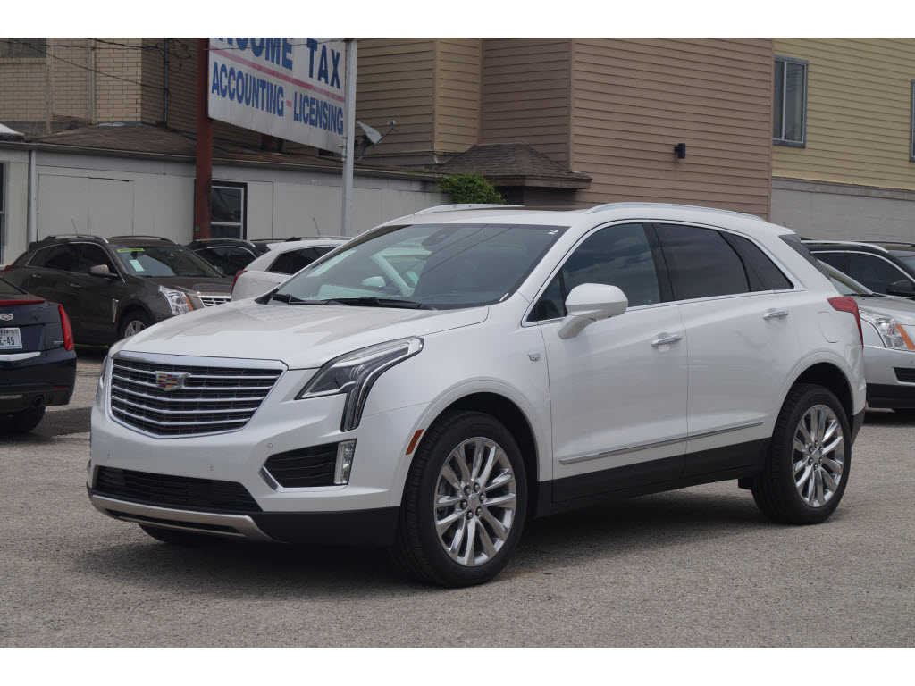 2017 cadillac xt5 platinum for sale in houston tx 1gyknfrs3hz109992. Black Bedroom Furniture Sets. Home Design Ideas