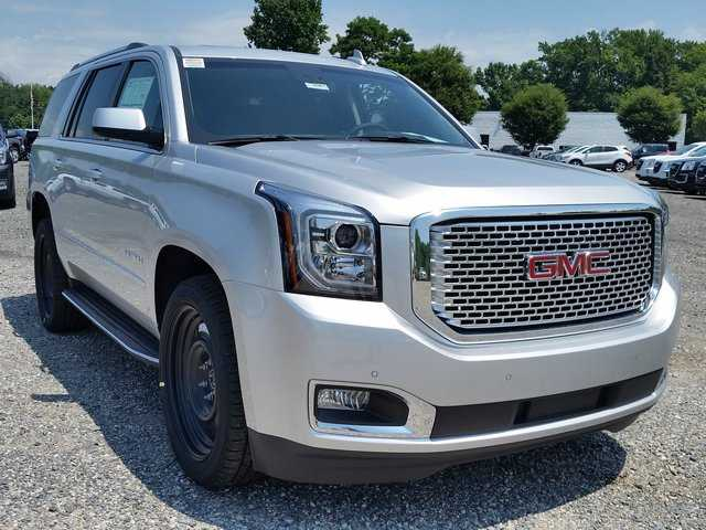 2016 gmc yukon denali for sale in cranbury township nj 1gks2ckj4gr415620. Black Bedroom Furniture Sets. Home Design Ideas