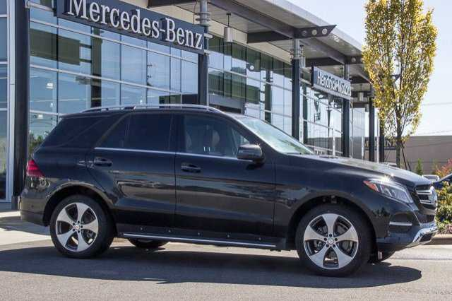 2016 mercedes benz gle350 4matic for sale in charlotte nc for Mercedes benz for sale charlotte nc