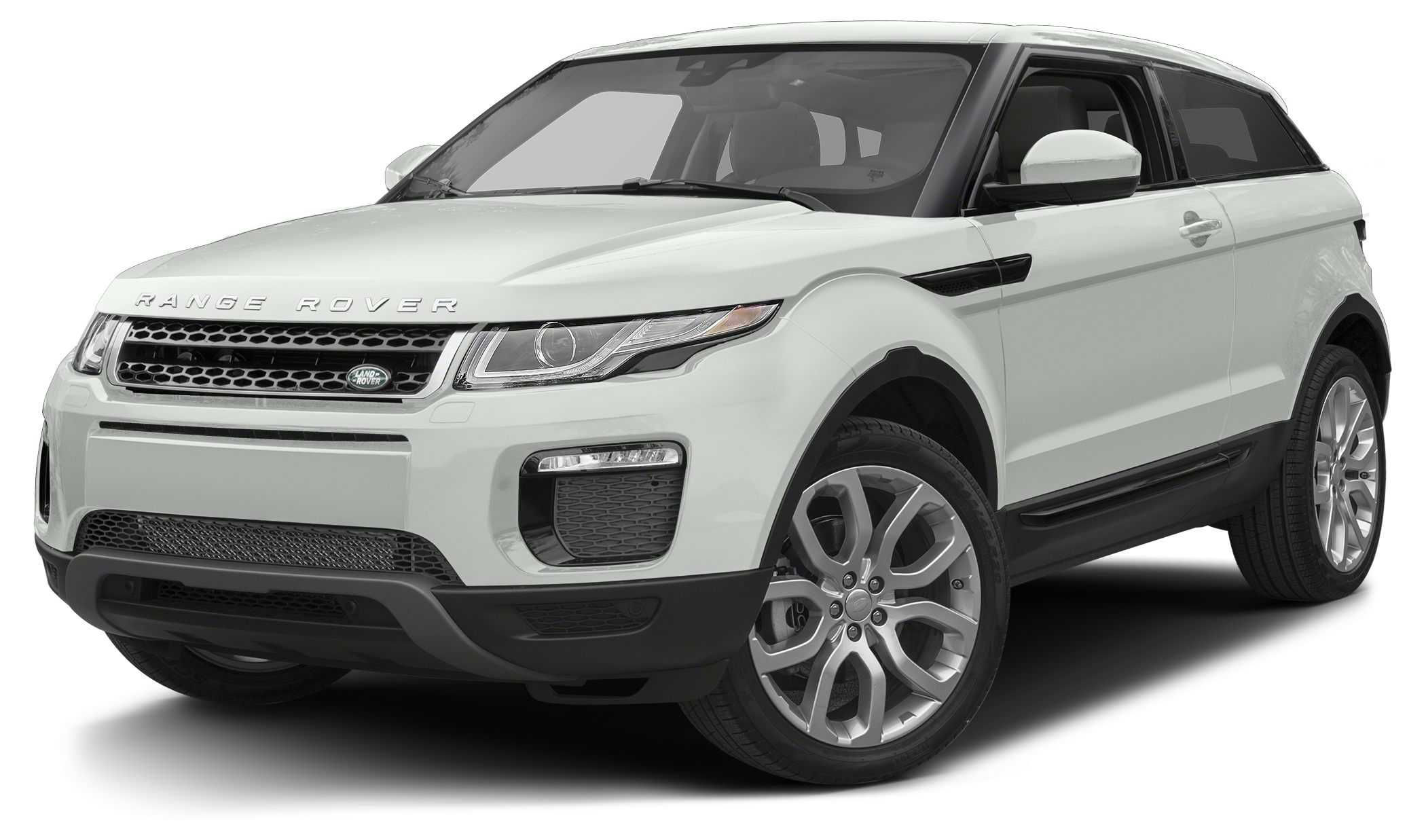 2017 land rover range rover evoque for sale in pasadena. Black Bedroom Furniture Sets. Home Design Ideas