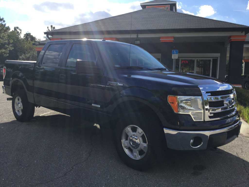 2014 ford f 150 for sale in albany ga 1ftfw1et9ekf84959. Cars Review. Best American Auto & Cars Review