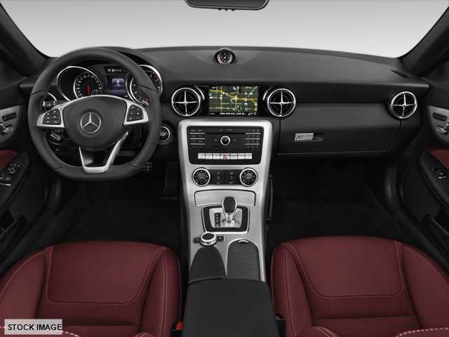 2017 mercedes benz slc 43 for sale in paramus nj for Prestige motors paramus nj