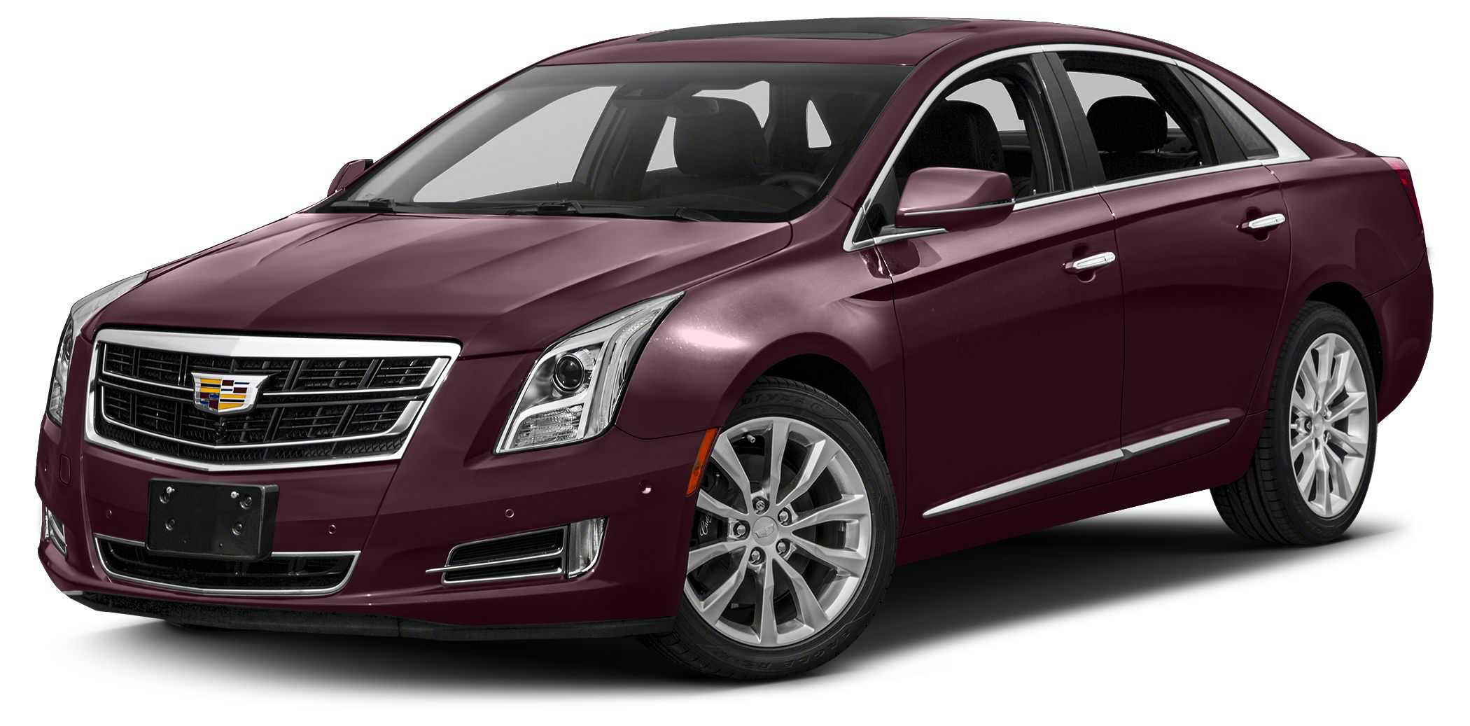 2017 cadillac xts for sale in cockeysville md 2g61m5s31h9133500. Black Bedroom Furniture Sets. Home Design Ideas