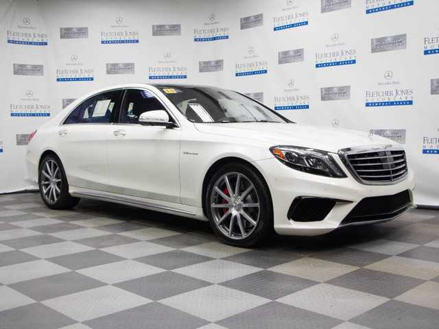 2014 mercedes benz s63 amg for sale in newport beach ca for Mercedes benz newport beach ca