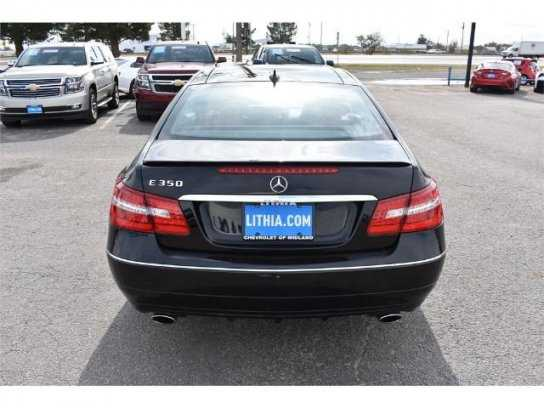 2013 mercedes benz e350 for sale in midland tx for Mercedes benz midland tx