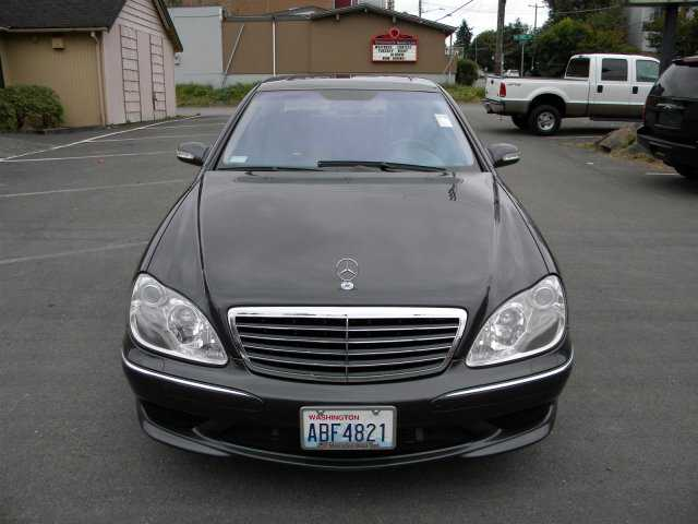 2003 mercedes benz s55 amg for sale in seattle wa wdbng74j53a371231 2003 mercedes benz s55 amg for sale in seattle wa 1384000 sciox Image collections