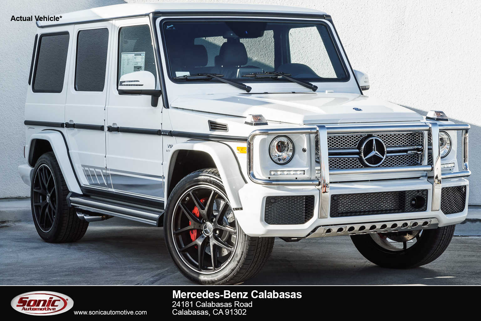 2017 mercedes benz g65 amg for sale in beverly hills ca for Mercedes benz average price