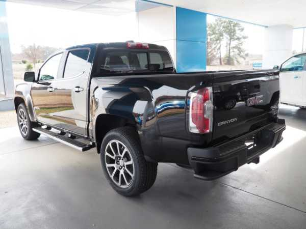 2017 gmc canyon denali for sale in athens ga 1gtg6een7h1157755. Black Bedroom Furniture Sets. Home Design Ideas