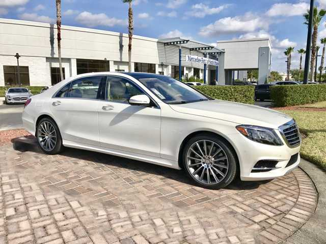 2017 mercedes benz s550 price car image idea for 2017 mercedes benz s550 lease