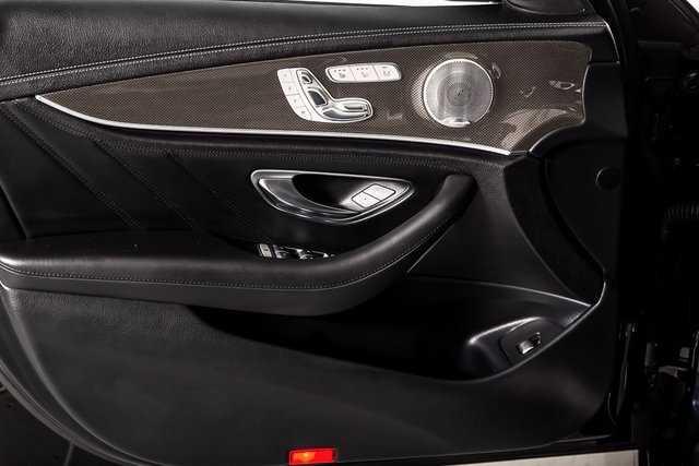 ... 2017 MERCEDES BENZ E43 AMG For Sale In Ann Arbor, MI   $80475.00 ...