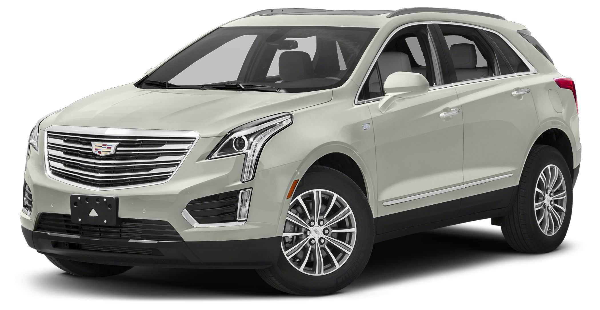 Cadillac Of Mahwah >> 2017 CADILLAC XT5 for Sale in Mahwah, NJ | 1GYKNFRS3HZ211583