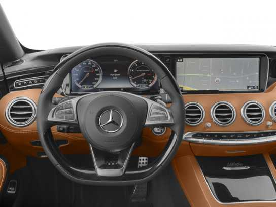 ... 2017 MERCEDES BENZ S65 AMG For Sale In Buena Park, CA   $255925.00 ...