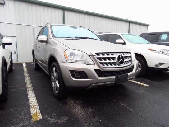2009 mercedes benz ml350 for sale in memphis tn for 2009 mercedes benz ml350 price
