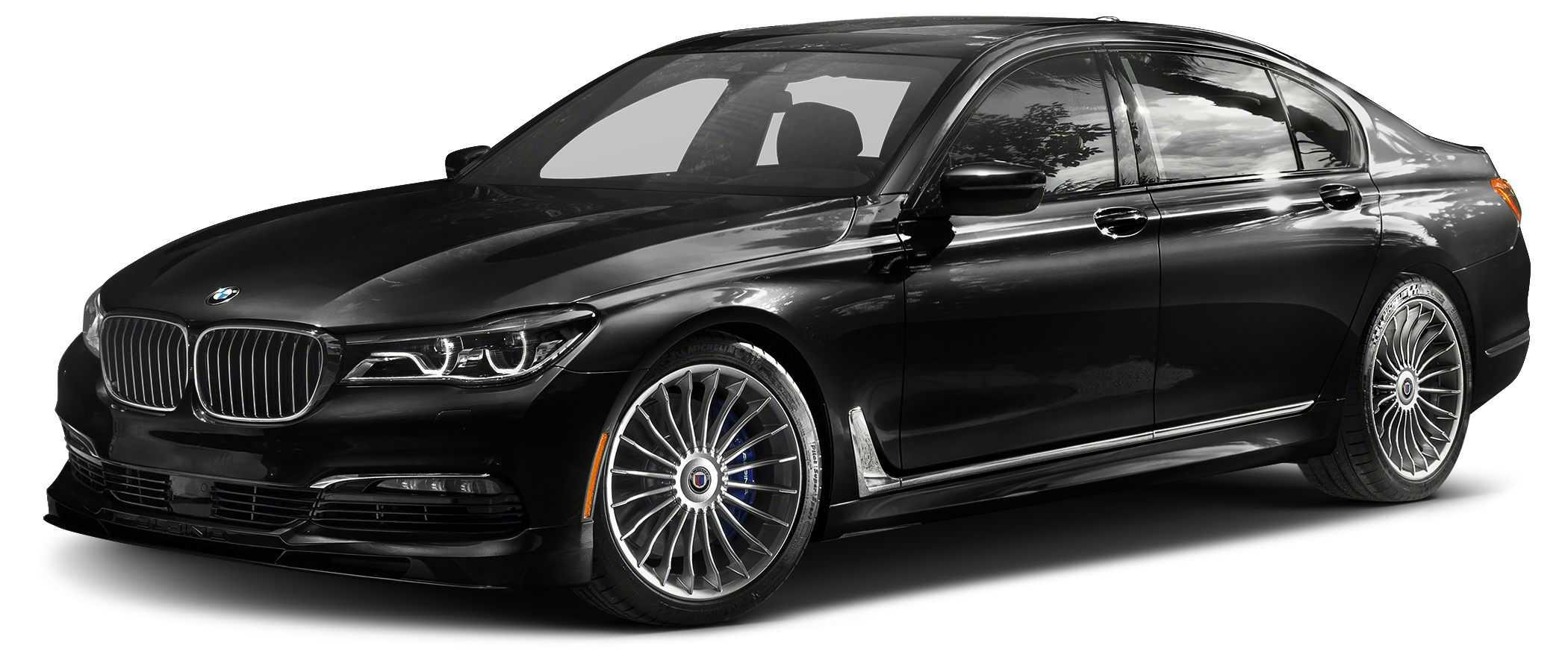 BMW ALPINA B For Sale In Miami FL WBAFCHG - Bmw alpina price range