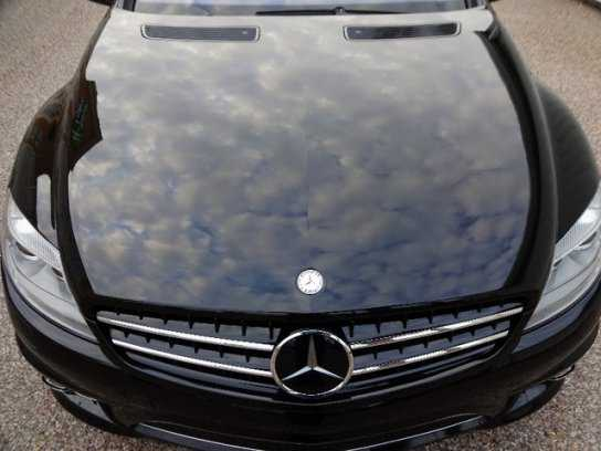 ... 2010 MERCEDES BENZ CL65 AMG For Sale In Corpus Christi, TX   $64980.00  ...