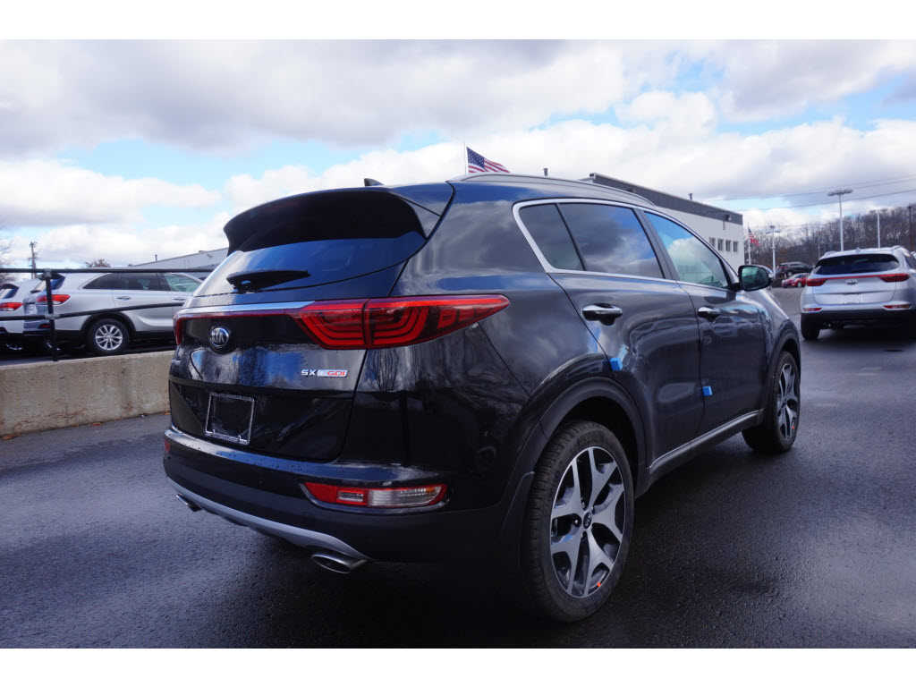 2017 Kia Sportage Sx For Sale In Norwood Ma Kndprca63h7206456 2016 Sorento Hitches Wiring On Soul Tow Hitch Location 3517500