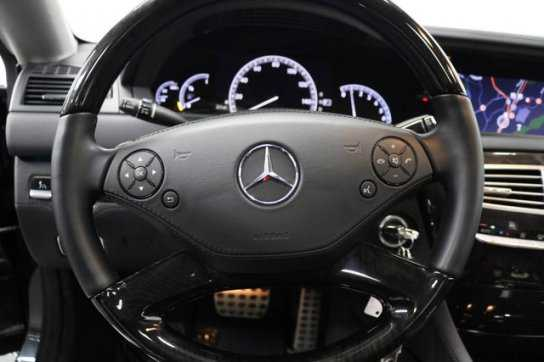 ... 2014 MERCEDES BENZ CL550 For Sale In Laguna Niguel, CA   $57888.00 ...