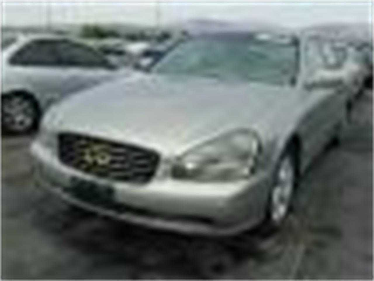 Used infiniti for sale 2002 infiniti q45 vanachro Choice Image