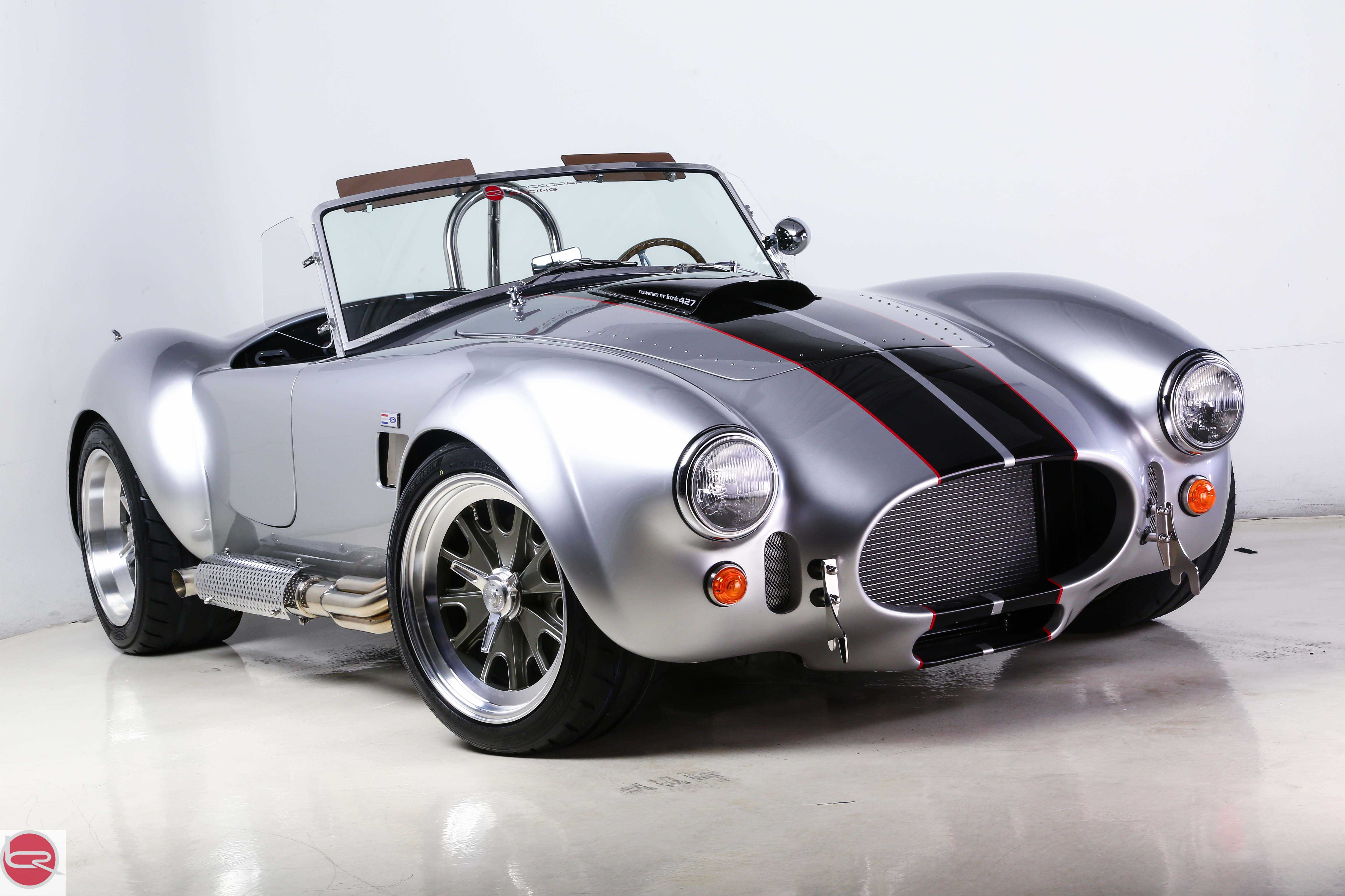 1965 ac cobra replica for sale in boynton beach fl ae9bmaah7g1mt1043. Black Bedroom Furniture Sets. Home Design Ideas