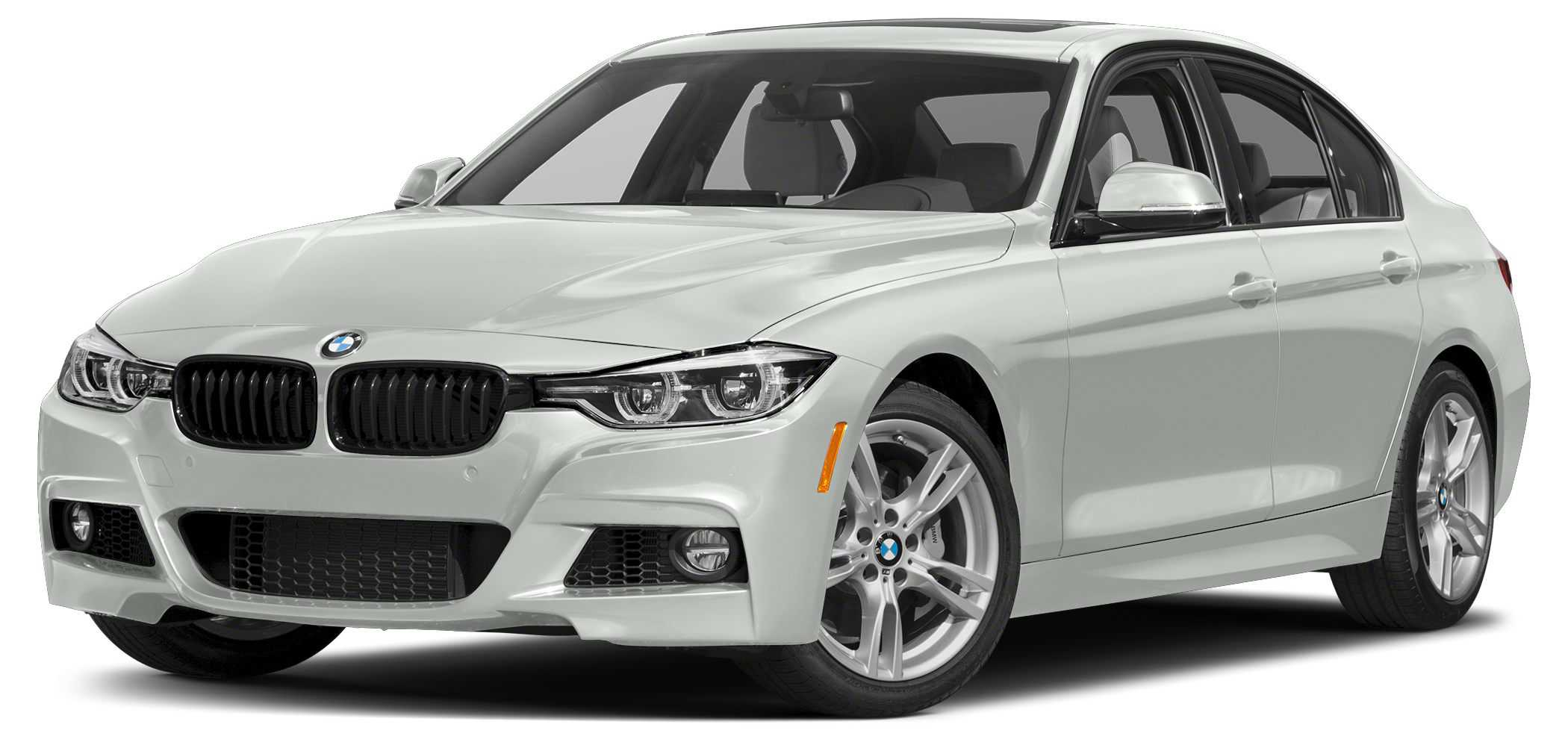 2017 bmw 340 for sale in freehold nj 58995 00