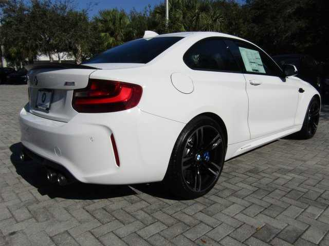 Used Cars For Sale Naples Fl Germain Bmw Of Naples