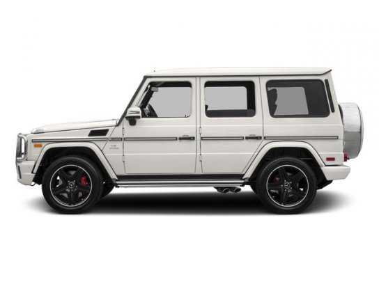 2017 mercedes benz g63 amg for sale in little silver nj for Mercedes benz little silver nj