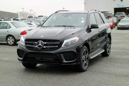 ... 2017 MERCEDES BENZ GLE550E For Sale In Owings Mills, MD   $83260.00 ...