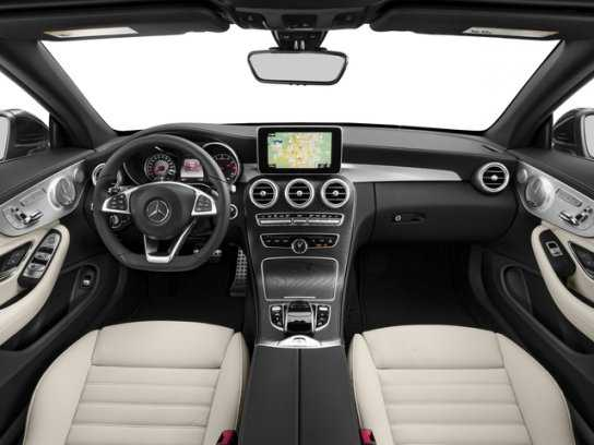 ... 2017 MERCEDES BENZ C43 AMG For Sale In Greenwich, CT   $69890.00 ...