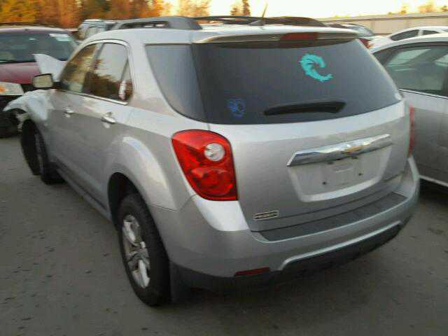 2010 chevrolet equinox lt for sale in dunn nc. Black Bedroom Furniture Sets. Home Design Ideas