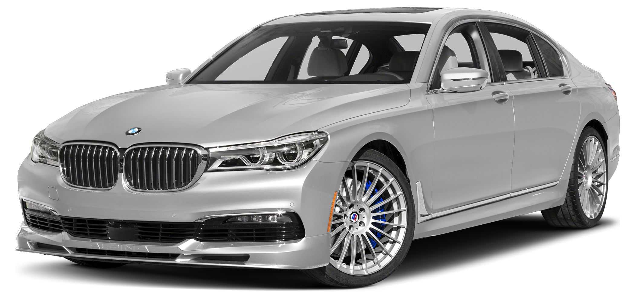 2017 bmw alpina b7 for sale in freehold nj 147195 00