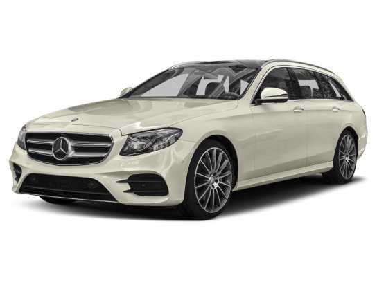 2017 mercedes benz e400 for sale in north olmsted oh for Mercedes benz of north olmsted used cars