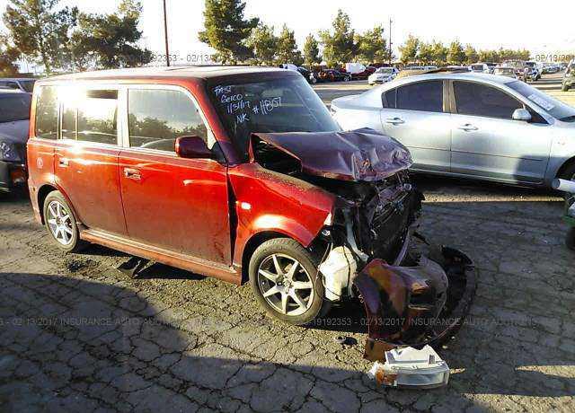 Car Accident Henderson Nv