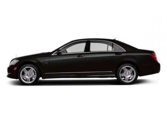 ... 2010 MERCEDES BENZ S400 For Sale In Englewood, NJ ...