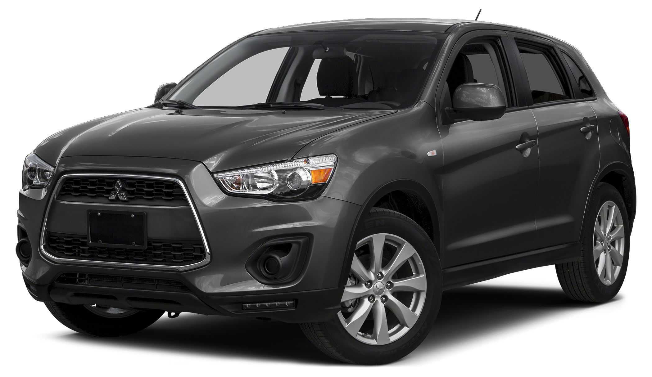 2015 mitsubishi outlander sport for sale in brooklyn ny